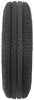 AM31208 - 4 on 4 Inch Kenda Tire with Wheel
