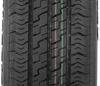 Kenda Trailer Tires and Wheels - AM31208