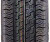 kenda trailer tires and wheels radial tire 12 inch am31208hwt