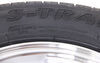 kenda trailer tires and wheels radial tire 4 on inch am31208hwt