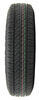 kenda trailer tires and wheels radial tire 12 inch
