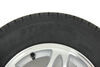 kenda trailer tires and wheels tire with wheel 4 on inch