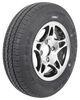 Kenda 145/80-12 Trailer Tires and Wheels - AM31208HWTB