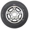 AM31208HWTB - Radial Tire Kenda Tire with Wheel