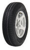 kenda trailer tires and wheels tire with wheel 12 inch am31215