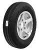 kenda trailer tires and wheels 12 inch 5 on 4-1/2 am31215