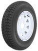 AM31233 - 5 on 4-1/2 Inch Kenda Trailer Tires and Wheels