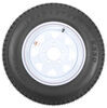 AM31233 - 13 Inch Kenda Tire with Wheel