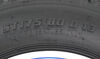 Kenda 13 Inch Trailer Tires and Wheels - AM31233