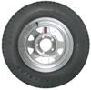Kenda 175/80-13 Trailer Tires and Wheels - AM31242