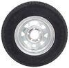 Kenda Tire with Wheel - AM31952