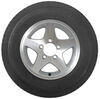 Kenda Trailer Tires and Wheels - AM31959