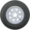 AM31985 - Load Range D Kenda Tire with Wheel