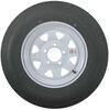 Kenda M - 81 mph Trailer Tires and Wheels - AM31985
