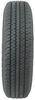 AM31985 - 13 Inch Kenda Tire with Wheel