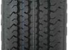 Kenda Trailer Tires and Wheels - AM31985