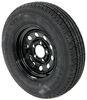 AM31990 - 13 Inch Kenda Trailer Tires and Wheels