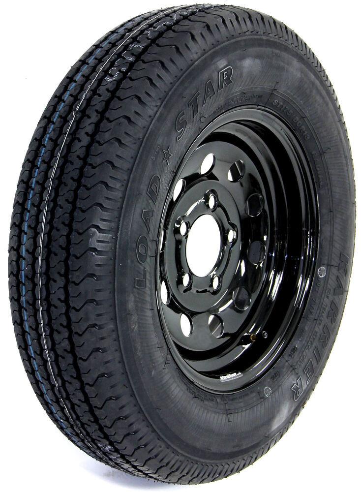 Kenda Tire with Wheel - AM31990