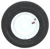 kenda trailer tires and wheels radial tire 13 inch am31991
