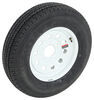 kenda trailer tires and wheels radial tire 5 on 4-1/2 inch am31991