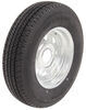 Kenda Trailer Tires and Wheels - AM31994