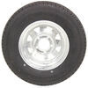 Kenda Steel Wheels - Galvanized,Boat Trailer Wheels Trailer Tires and Wheels - AM31994