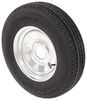 Kenda Radial Tire Trailer Tires and Wheels - AM31994