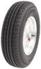 Kenda 175/80-13 Trailer Tires and Wheels - AM31994