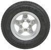 Kenda Best Rust Resistance Trailer Tires and Wheels - AM31998