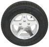 AM31998 - Radial Tire Kenda Trailer Tires and Wheels