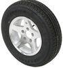 AM31998 - 13 Inch Kenda Tire with Wheel