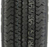 Kenda Radial Tire Trailer Tires and Wheels - AM31998