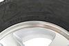 Kenda Tire with Wheel - AM31998