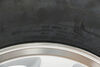 Trailer Tires and Wheels AM31998 - Radial Tire - Kenda