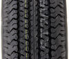 Kenda Trailer Tires and Wheels - AM32131