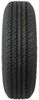 kenda trailer tires and wheels radial tire 14 inch am32151
