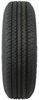 AM32151 - Best Rust Resistance Kenda Tire with Wheel