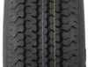 Trailer Tires and Wheels AM32151 - Best Rust Resistance - Kenda