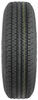 kenda trailer tires and wheels radial tire 14 inch am32153