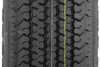 kenda trailer tires and wheels radial tire 14 inch