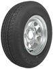 Trailer Tires and Wheels AM32156 - Good Rust Resistance - Kenda
