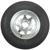 AM32156 - Good Rust Resistance Kenda Trailer Tires and Wheels