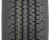 Trailer Tires and Wheels AM32156 - 5 on 4-1/2 Inch - Kenda