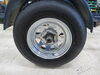 Kenda 205/75-14 Trailer Tires and Wheels - AM32156