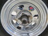 Kenda Radial Tire Trailer Tires and Wheels - AM32156