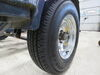 Kenda Tire with Wheel - AM32156