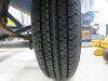 AM32156 - 205/75-14 Kenda Trailer Tires and Wheels