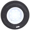 Kenda 5 on 4-1/2 Inch Trailer Tires and Wheels - AM32161