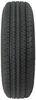 Trailer Tires and Wheels AM32181 - Load Range C - Kenda