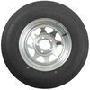 Kenda Tire with Wheel - AM32182